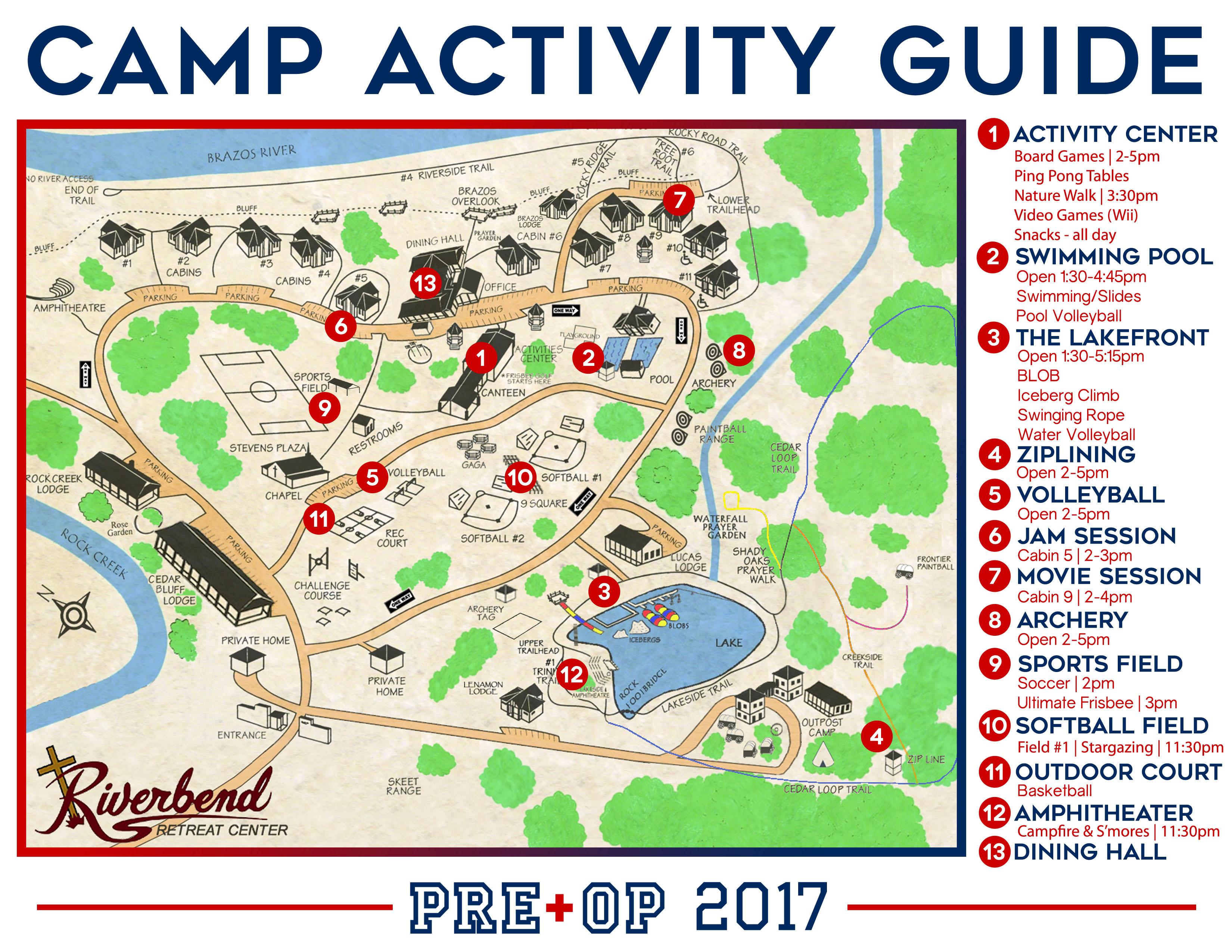 Utsw Campus Map Staples Center Seat Map